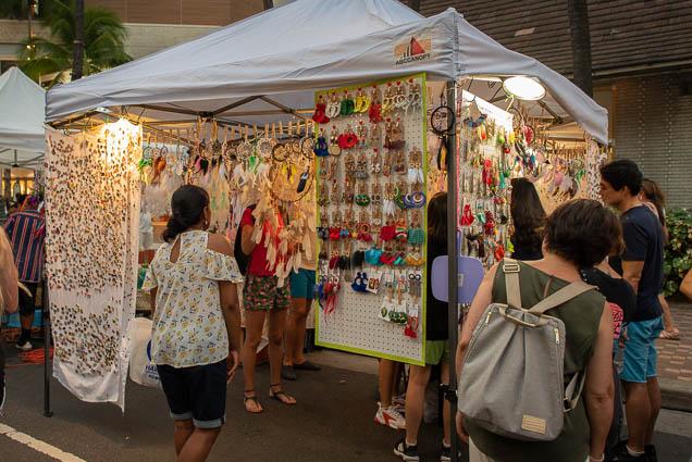 waikiki-bazaar-festival-2019-fokopoint-1266 Waikiki Bazaar Festival
