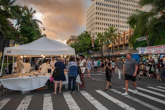 waikiki-beach-comber-2019-fokopoint-1234 Waikiki Bazaar Festival