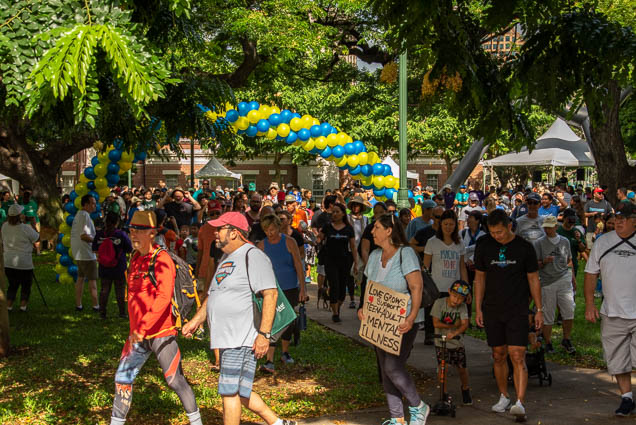 walking-namiwalks-hawaii-honolulu-2019-fokopoint-0999 NamiWalks Oahu at Civic Grounds