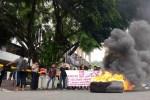 Konsorsium Mahasiswa Jakarta Desak KPK Usut Tuntaskan Kasus Meikarta