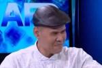 Immanuel Macron vs Politisi Indonesia. Opini Tony Rosyid