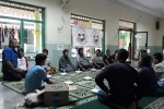 Kompas 02 M16: Diskualifikasi Paslon Cawapres 01 Jokowi Mahruf