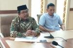 Satpol PP Tegakkan Perda, Pedagang Pasar Atapange Datangi DPRD