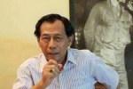 Republik Indonesia Era Jokowi (3): Kabinet Sontoloyo (2). Opini SBP