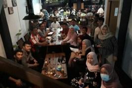 Ismahi Jakarta Akan Menggelar Konferwil dan Sarasehan Nasional