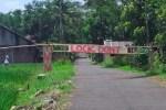 Logika Rakyat: Yang Benar Itu Lockdown Apa Lock Dont? Opini Amrozi