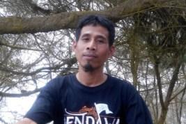 Risalah Cinta Untuk Pejuang Dakwah. Opini Azzam Al Fatih