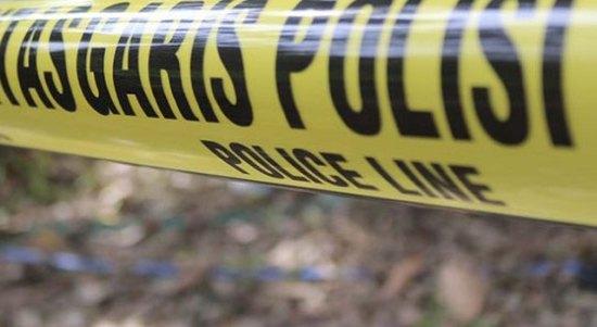 Pembunuhan KM-50: Masih Adakah Harapan Pada Komnas HAM?