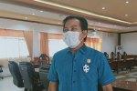 Bapemperda DPRD Kapuas Tindak Lanjuti Hasil Fasilitasi 5 Buah Raperda