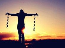 Dampak Hidup Merdeka dalam Kristus