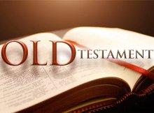 Kitab Perjanjian Lama