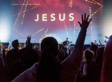 Ibadah Kristen yang Sesungguhnya