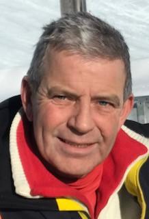 Søren Krüger