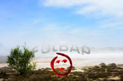_fol3580