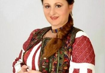 Laura-Laurentiu