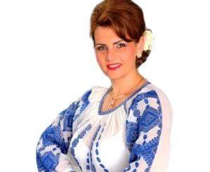 mihaela petrovici