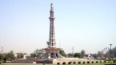top sites in pakistan