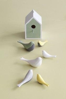 Primavera-birds_Mood