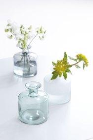 Primavera-vases_Mood
