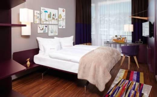 25hours-Hotel-Zurich-West-by-Alfredo-Häberli-www_homeworlddesign_-com-3