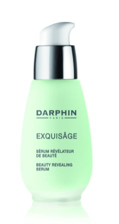 DARPHIN_EXQUISAGE_serum