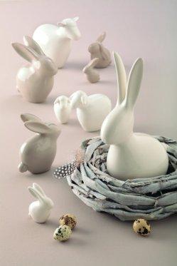 Nido rabbits_Mood