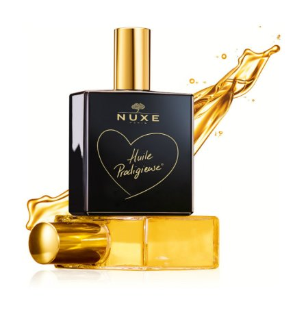 nuxe3