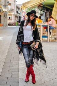 street style_