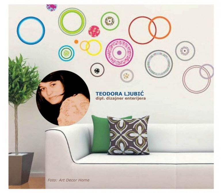 Teodora Ljubic vinjeta1 - Copy (2)