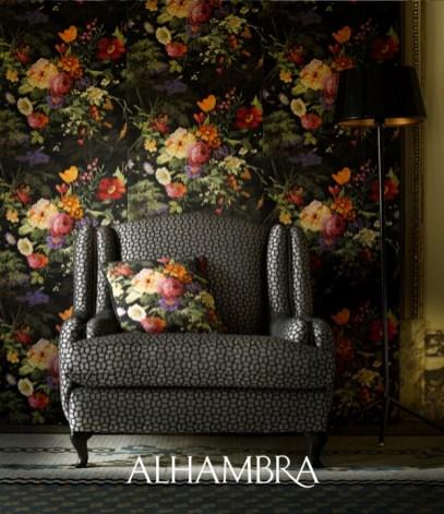 ALHAMBRA-ALLURE-F5
