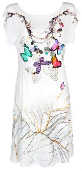 Lisca fashion _dress_49204_HAITI_01