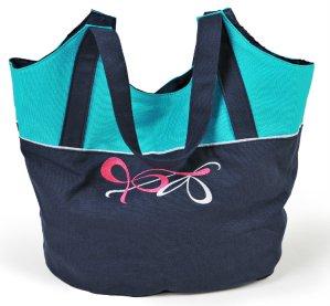 Lisca fashion_bag_49192_KEFALONIA_IN