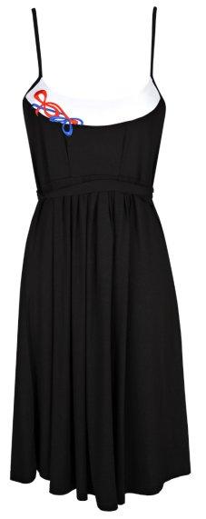 Lisca fashion_dress_49191_KEFALONIJA_02