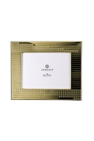 RmV_Versace_Frames_VHF2_Gold_Bilderrahmen_18_x_24_cm