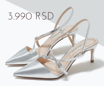 mid-heel3990