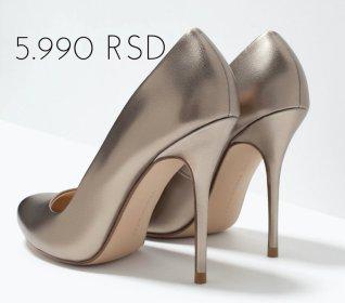 round-toe5990