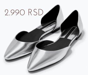 shiny2990
