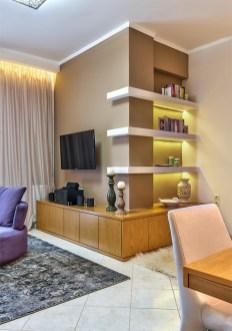 Freshness-joy-and-color-interior-design-by-Elina-Dasira-www_homeworlddesign_-com-4-718x1024