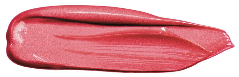 MAGNIFICENCE_Creme_rouge_-_texture