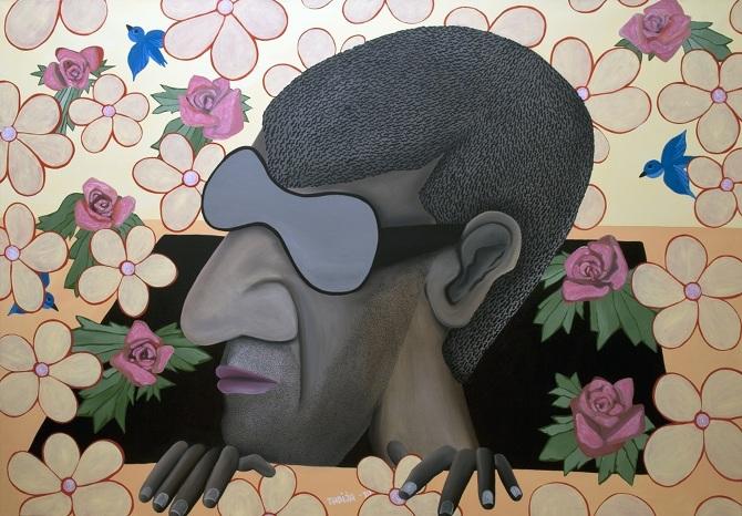 Pessimist-at-Service-of-Life--oli-on-canvas--140x200cm--2010._670