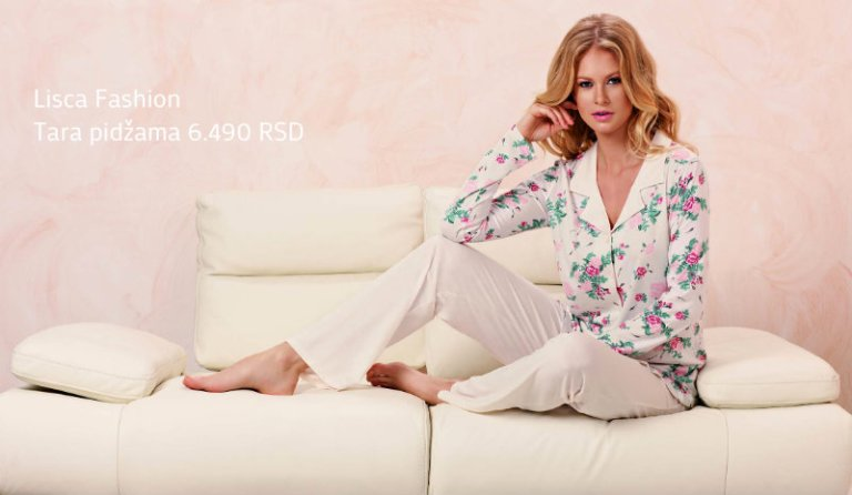 Lisca fashion_TARA_23096_PS