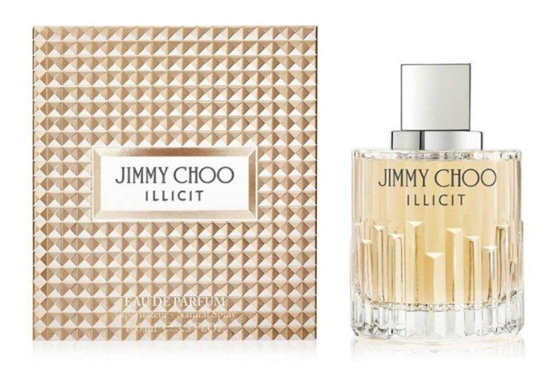 jimmy-choo-illicit-eau-de-parfum-spray