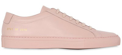 COMMON PROJECTS 1