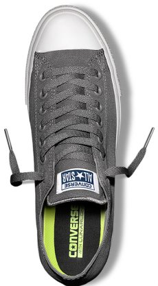 Chuck Taylor All Star II_150153C (3)