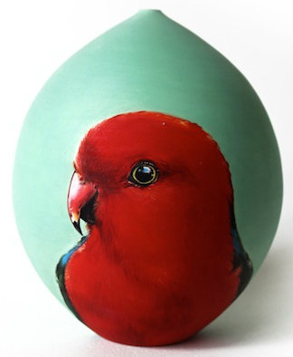 king_parrot_2_378