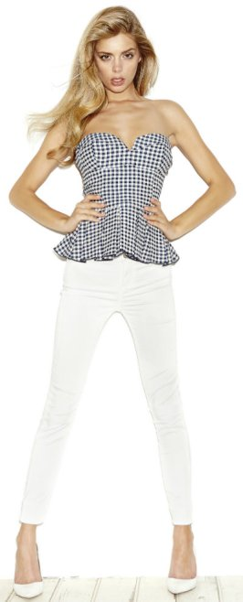 pr-lookbook-jeans-ss16-high-res-15