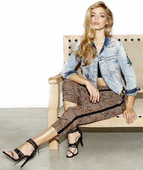 pr-lookbook-jeans-ss16-high-res-8