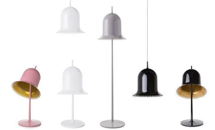 lolita lamp