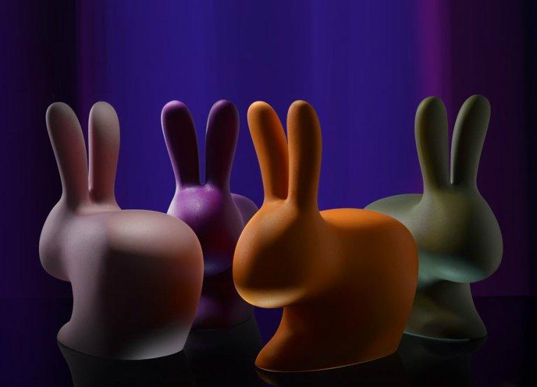 NEW qeeboo-rabbit-chair-designboom-shop-011-1000x752