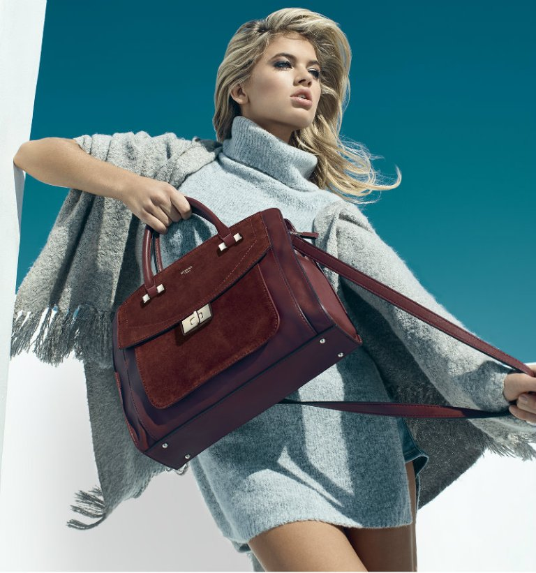 guess-handbags-fw16_-adv-campaign-for-pr-use_a11
